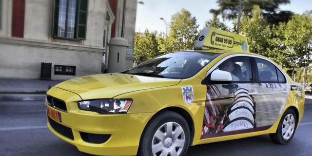best authentic 061e9 7c7ee Merr Taxi Tirana TEL 0800 5555, Taxi Tirana Airport Rinas ...