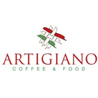 Artigiano Coffee and Food