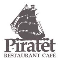 Piratet Dhermi